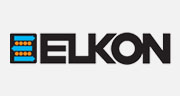 elkon-logo