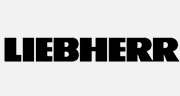liebher-logo